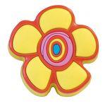 Zvětšit fotografii - KYTIČKA úchytka dětská  žlutá