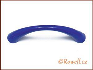 UO1 Úchyt 64 mm modrá